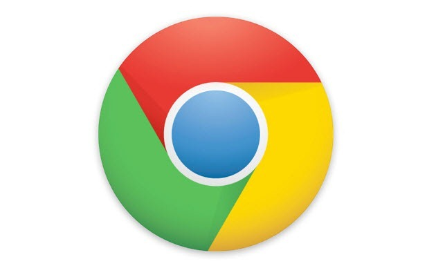 new-google-chrome-logo