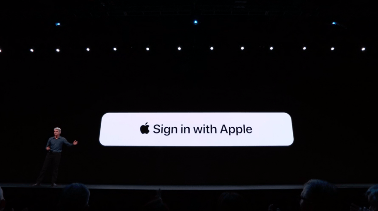 sign-in-with-apple-28
