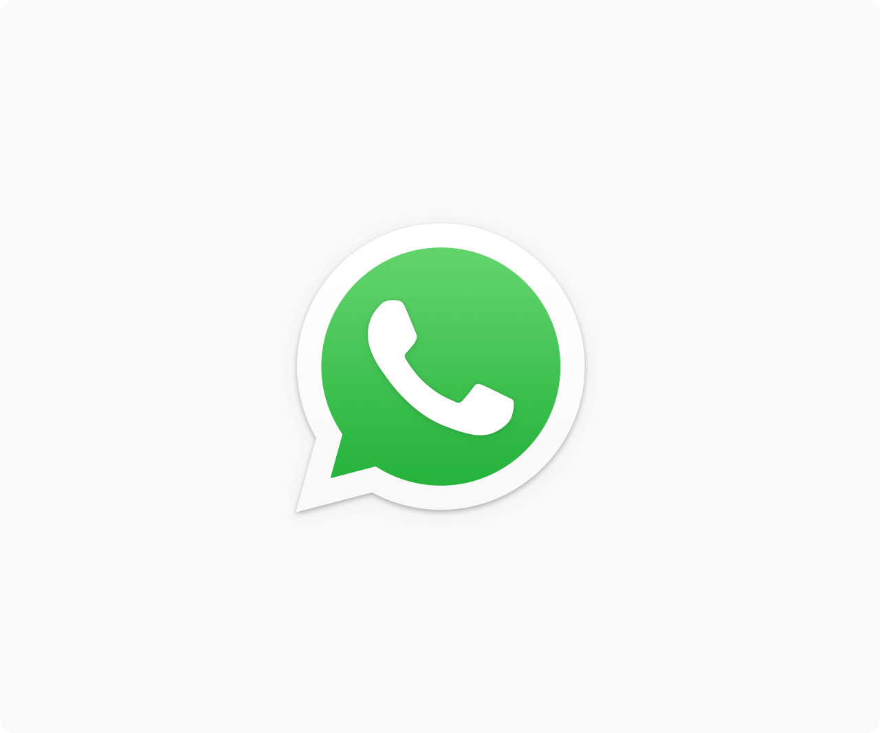 WhatsApp_Logo_