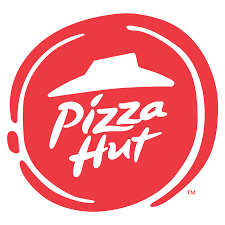 pizza hut_logo