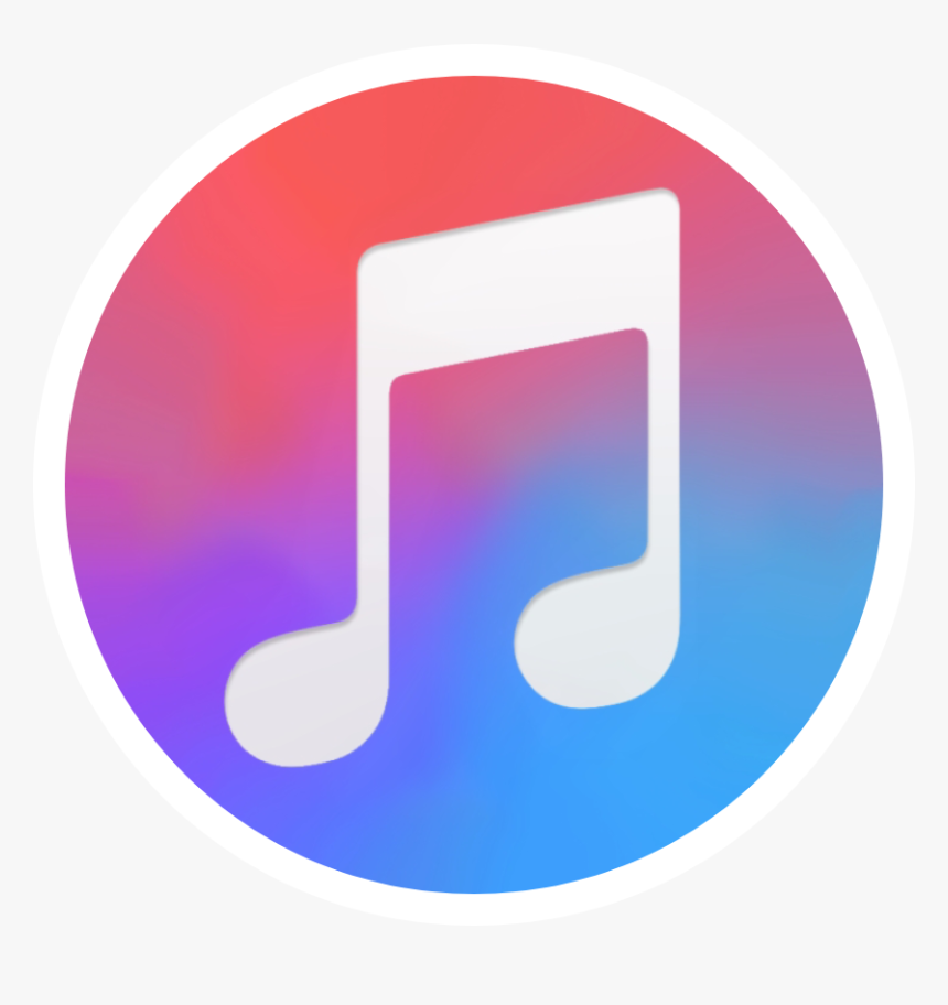 502-5029471_vector-apple-music-logo-hd-png-download